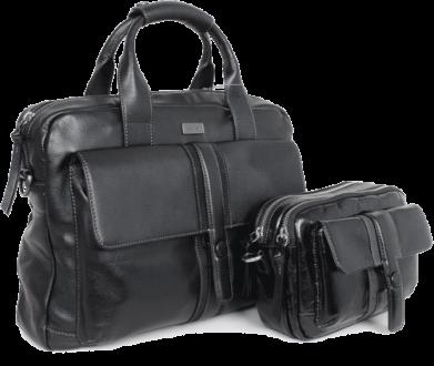 Осень-зима 2010-2011.  В магазины кожаных аксессуаров Domani поступила новая коллекция дамских сумок...