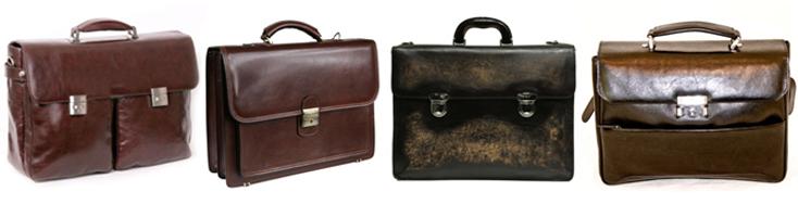 28202da79832 Правильно подобранный портфель можно комбинировать не только с деловыми  костюмами, но и расслабленными casual комплектами.